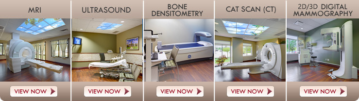 Home - Corridor Radiology | Radiologic Medical Services - Corridor